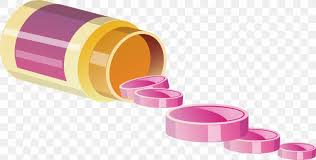 Pill Bottle Size Chart Pharmaceutical Drug Bottle Medicine Png 1380x700px