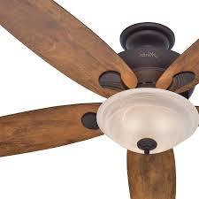 wiring diagram for casablanca ceiling fan wiring wiring diagram casablanca ceiling fan wiring image on wiring diagram for casablanca ceiling fan