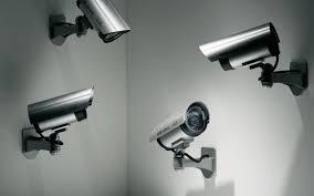 ติดตั้งกล้องวงจรปิด  ทำมัยต้องติดตั้งกล้องวงจรปิด images q tbn ANd9GcRszqSBT6Ub398o i2q iUOEw3uYdPC0M hELcfH39VXMAQIDPxbg