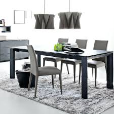 calligaris dining chairs genuine leather upholstered dining chair calligaris dining tables uk