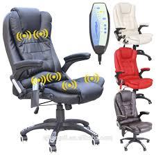 massage office chair massage office chair supplieranufacturers at alibaba com