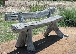 concrete garden bench. Concrete Garden Bench Cool Benches Design Home Molds Uk B