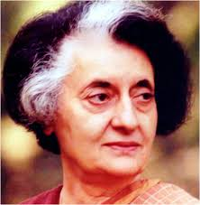 the struggle for jinnah ‹ the friday times indira gandhi extended full support from the state machinery in the making of gandhi the