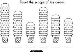 Free Christmas Kindergarten Math Worksheets for Kids moreover We All Scream for Ice Cream  Lesson Plans   The Mailbox likewise The 25  best Ice cream coloring pages ideas on Pinterest   Ice furthermore Ice Cream Theme Page at EnchantedLearning besides  likewise  moreover  also Ice Cream Theme Page at EnchantedLearning moreover Free Christmas Kindergarten Math Worksheets for Kids in addition Teaching Heart Ice Cream Theme Unit   Printables Lessons Ideas likewise I Scream For Ice Cream Math Worksheet for Kindergarten   Free. on i scream for ice cream math worksheet kindergarten free