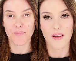 video tutorial anese makeup look