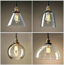pendant lamp shade lamp shades cool lamp shades glass pendant lamp shades for cool pendant light pendant lamp shade
