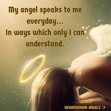 Angel Quotes Extraordinary Abrahamlincoln48 Random Angel Quotes Aiyoume
