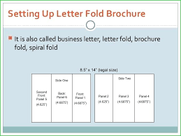 6 Sided Brochure Template Quick Tip Creating A Fold Template In 6 Brochure Free Suryoye Info