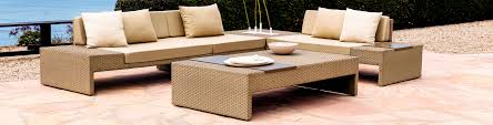 related post with brown jordan brown jordan northshore patio furniture
