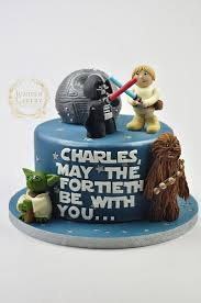 40th Birthday Cakes For Him 21 Stunning Cake Ideas Male Incredible