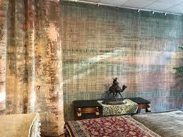 photo of rita oriental rugs chicago il united states