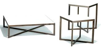 west elm marble coffee table alluring side tables with marble top of reeve mid century table