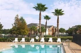 Fine Apartments Winter Garden Fl West Pointe Villas 1201 W Blvd And Decorating