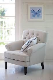 Oz designs furniture Sofa Bed Oz Design Furniture Winter 2014 Gaing Oz Design Furniture Winter 2014 Oz Coast Pinterest Chair