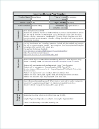 Lovely Lesson Plan Template S Resume Ideas Direct Instruction Model ...