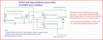 wv farmer could use a little help electronics forum circuits chicken door controller jpg