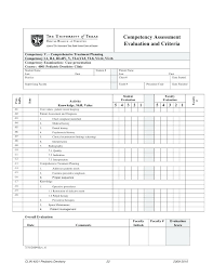 Dental Exam Chart Of Teeth Charting Template Practice Sheets