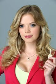 best images about meghan kaufman her hair dreama walker