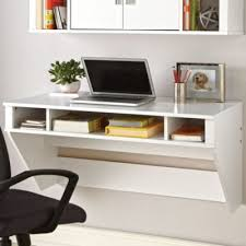 sears home office. Wall-Mount Desk - Sears | Canada Home Office