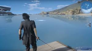 hitachi 65r8. final-fantasy-xv-fishing-mini-game hitachi 65r8