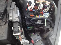 peugeot 206 verve fuse box wiring diagrams second peugeot 206 verve fuse box wiring diagram peugeot 206 verve fuse box