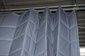 sound reducing curtains 3887 curtains sound blocking curtain