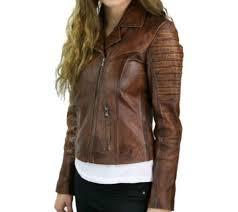 jacket leather jacket distress leather jacket womens biker jackets leather jacket for womens girls biker jacket