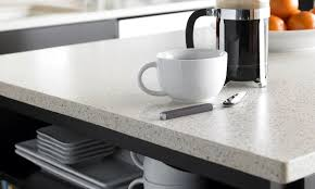 form formica solid surface countertops awesome formica countertops