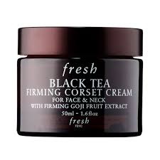 15 Best Neck-firming Creams 2018 - reviews of Top Rated