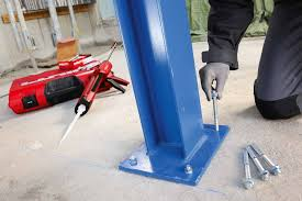 Hilti Anchor Bolt Design Manual Base Plate Hilti Corporation