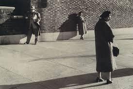 the new documentary tradition in photography  essay  heilbrunn  heilbrunn timeline of art history