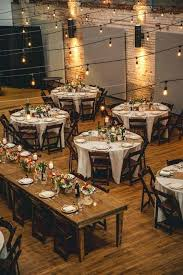 round table centerpieces round wedding table decor wedding centerpiece ideas table centerpieces ideas wedding