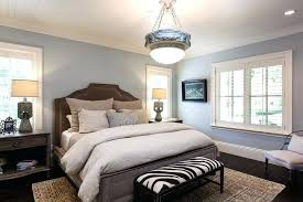 beadboard bedroom furniture. Beadboard In Bedroom Traditional Master With Ceiling Hardwood Floors Crown Molding Flush Light White . Furniture