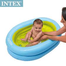 bathtub for infants india ideas