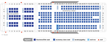 Delta Seating Chart By Flight Number 42 High Quality Md 85 Seating Chart Delta