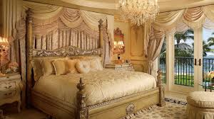 mansion bedrooms for girls. Modren Mansion Throughout Mansion Bedrooms For Girls