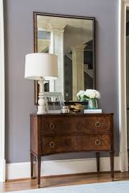 entryway console table. Furniture. Adorable Entryway Tables With Drawers For Magnificent House Decorative. Nu Decoration Inspiring Home Interior Ideas Console Table