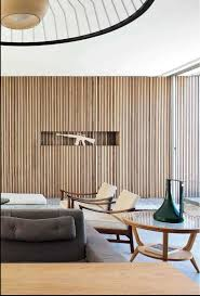 Small Picture Best 10 Timber walls ideas on Pinterest Concrete floors
