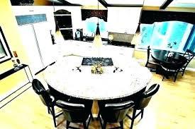 small circular dining table half circle dining table half circle half circle dining table circle dining