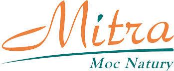Znalezione obrazy dla zapytania mitra herbata logo