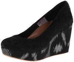Reef Sandals Ca Reef Womens High Tropic Flat Shoes Ballet