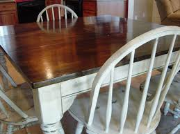 best furniture stores in las vegas craigslist las vegas furniture by owner dining room tables henderson furniture kitchen table sets 687x515
