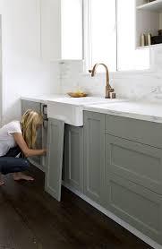 gray kitchen cabinet paint color ideas farrow ball pigeon graykitchenpaintcolor farrow ballpigeon