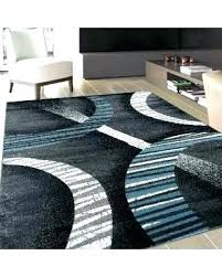 andover mills area rugs grey light blue rug by and navy