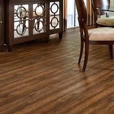 luxury vinyl floor mannington sheet flooring filigree