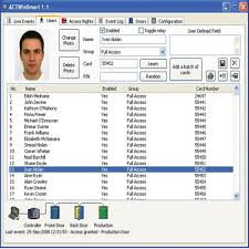 Access Software Access Software Under Fontanacountryinn Com