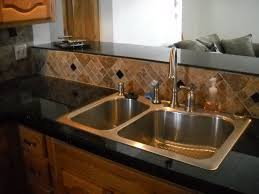 kitchen sink countertop harmville inside prepare 2