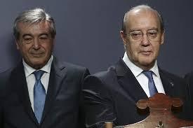 Resultado de imagem para SAD do FCPorto