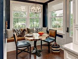 dining room banquette furniture. Dining Room Banquette Furniture. Kitchen Countertops Modern Wood Table Island With Built In Furniture A