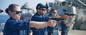 United States Army Military Police School Navy Law Enforcement Military Police Mp Jobs Navy Com